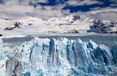Argentina ferries