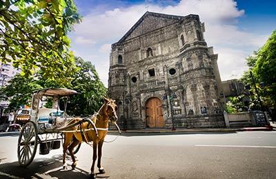 Cagayan De Oro to Cebu City Ferry