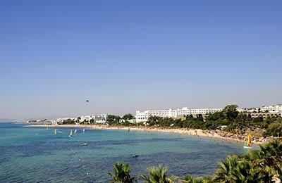Sfax Ferries