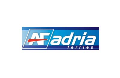 Book Adria Ferries quickly and easily