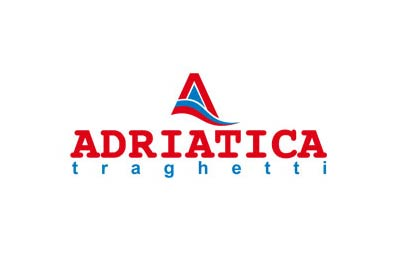 Book Adriatica Traghetti Ferries quickly and easily