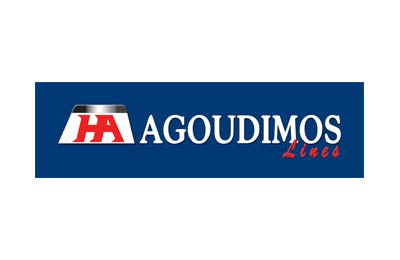Book Agoudimos Lines quickly and easily