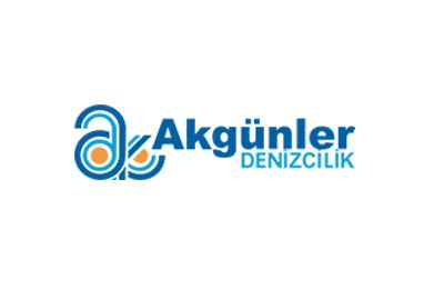 Book Akgünler Ferries quickly and easily