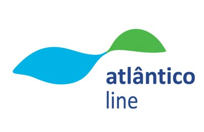 Book Atlanticoline ferries quickly and easily