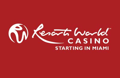 Book Resorts World Bimini Cruise quickly and easily