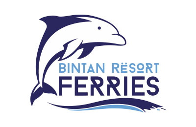 Book Bintan Resort Ferries quickly and easily
