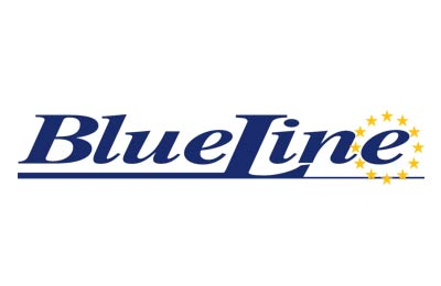 Book Blue Line Ferries quickly and easily