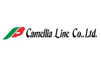 Book Camellia Line Ferries quickly and easily