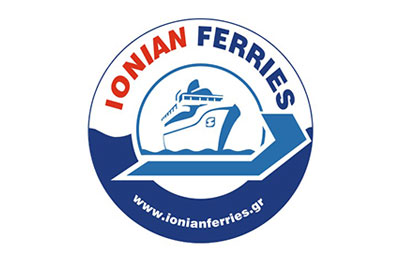 Book Ionian Ferries quickly and easily