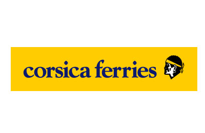 Book Corsica Sardinia Ferries quickly and easily