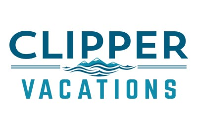 Book Clipper Vacations quickly and easily