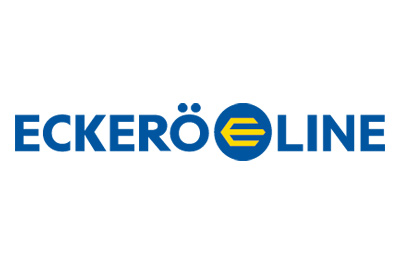 Book Eckerö Line quickly and easily