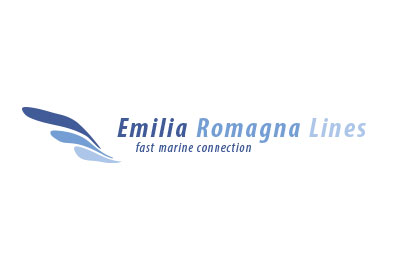Book Emilia Romagna Lines quickly and easily