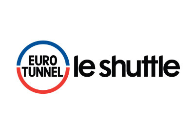 Book Eurotunnel quickly and easily