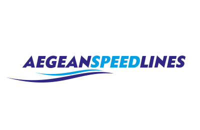 Book Aegean Speed Lines quickly and easily
