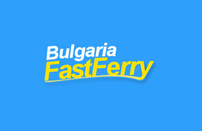 Book Bulgaria Fast Ferry quickly and easily