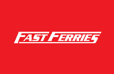 Book Cyclades Fast Ferries quickly and easily