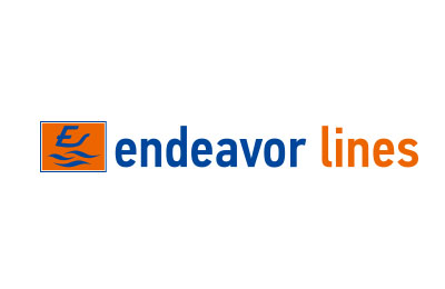 Book Endeavor Lines quickly and easily