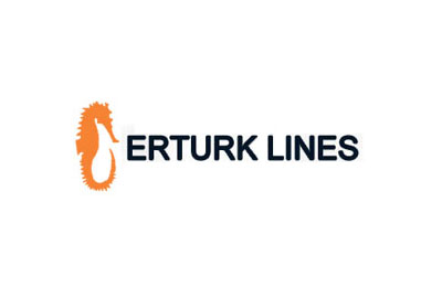 Book Erturk Lines quickly and easily