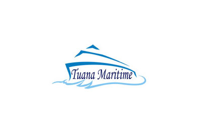 Book Tuana Maritime quickly and easily