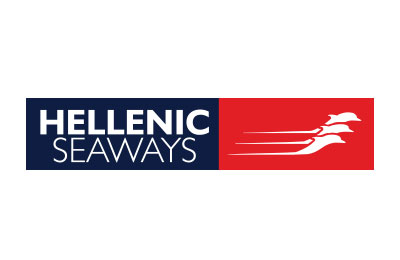 Book Hellenic Seaways quickly and easily