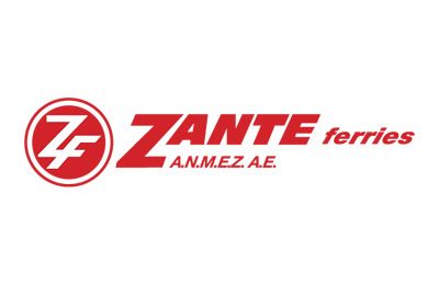 Book Zante Ferries quickly and easily