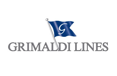 Book Grimaldi Ferries quickly and easily