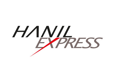 Book Hanil Express quickly and easily