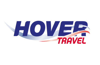 Book Hovertravel quickly and easily