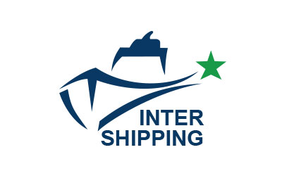 Book Inter Shipping Ferries quickly and easily