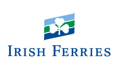 Book Irish Ferries quickly and easily