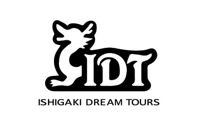 Book Ishigaki Dream Tours quickly and easily