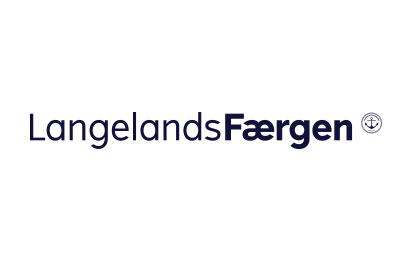 Book Langelandstrafikken Ferry quickly and easily