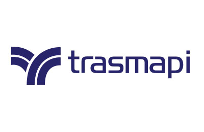 Book Trasmapi quickly and easily