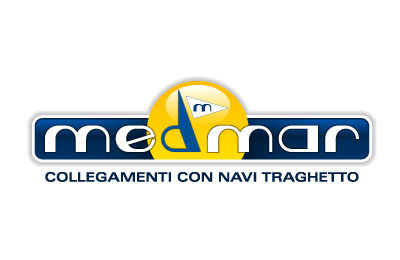 Book Medmar quickly and easily