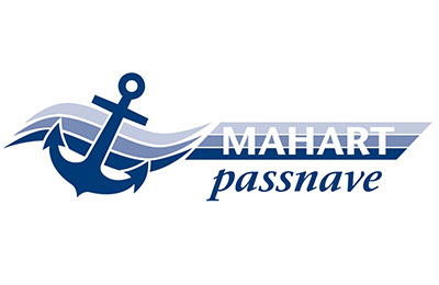 Book Mahart Passnave quickly and easily