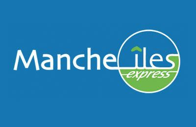 Book Manche Iles Express quickly and easily