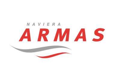 Book Naviera Armas quickly and easily