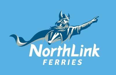 Book North Link Ferries quickly and easily