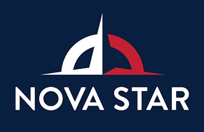 Book Nova Star Cruises quickly and easily