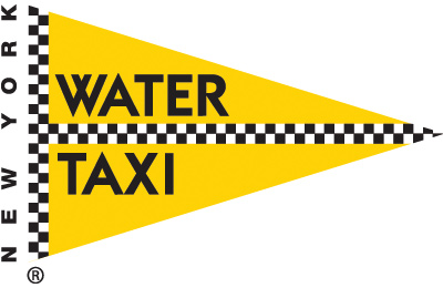 Book New York Water Taxi quickly and easily