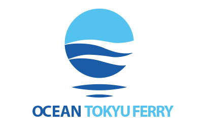 Book Ocean Tokyu quickly and easily