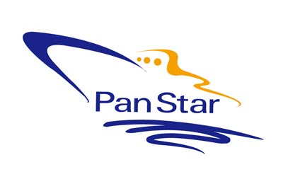 Book Panstar quickly and easily