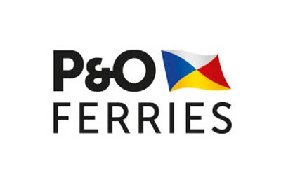 Book P&O Ferries Dover Calais quickly and easily