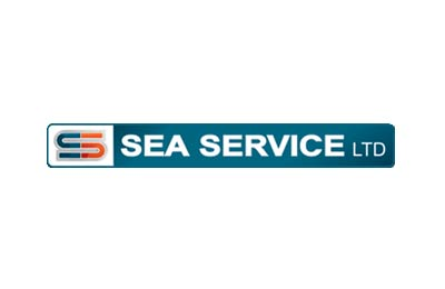 Book Sea Service Ferry quickly and easily