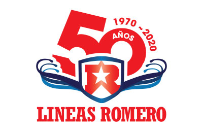 Lineas Maritimas Romero Ferries