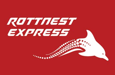 Book Rottnest Express quickly and easily