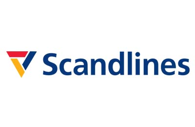 Book Scandlines Ferries quickly and easily