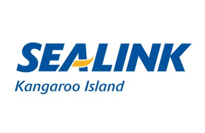 Book Sealink Ferries quickly and easily