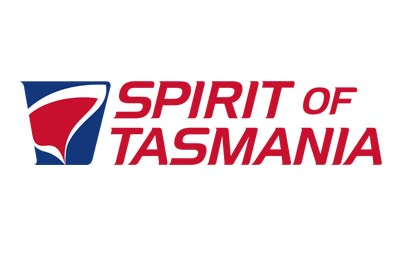 Book Spirit of Tasmania quickly and easily